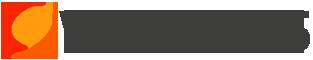 外贸营销型网站建设WORDPRESS