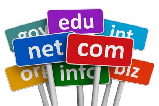 如何挑选域名?查询域名是否注册